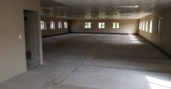 510m² office to let Clearwater office park, Strubensvallei
