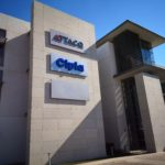 office to let midrand
