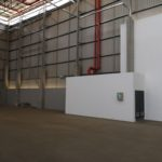 Industrial Property to Rent Midrand