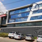 Office to Rent Midrand