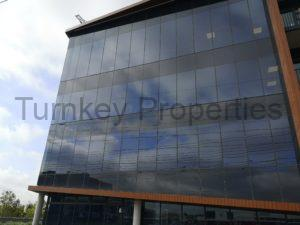 1000m² office to let midrand The Ingress