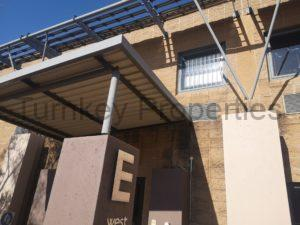683 m² Office Space to Rent Midrand Central Park