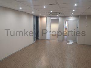 510 m² Office to let Kyalami ,Kyalami Business Park