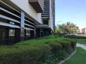 132 m² Office Space to Rent Melrose Arch 32 Whiteley Road