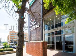 468 m² Office Space to Rent Melrose Arch 34 Whiteley Road