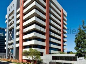 180 m² Office Space to Rent Sandton Fredman Towers