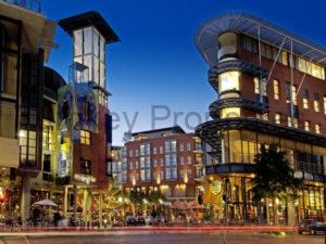 631m² Office Space to Rent Melrose Arch The Piazza