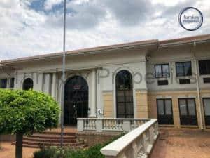 306 m² Office Space to Rent Grayston Ridge Office Park Sandton