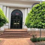 Office Space to Rent Sandton - Grayston Ridge Office Park