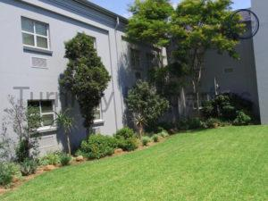 569 m² Office Space to Rent Midrand Riverview Office Park