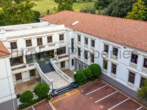 254 m² Office Space to Rent Sandton Pinmill Farm