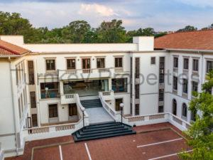 3,767 m² Office Space to Rent Sandton Pinmill Farm