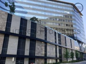 1,468 m² Office Space to Rent 2 Pybus Road Sandton
