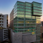 Office Space to Rent Sandton