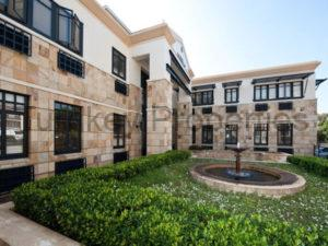 226 m² Office Space to Rent Sandton Freestone Office Park