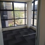Commercial Property to Rent Johannesburg