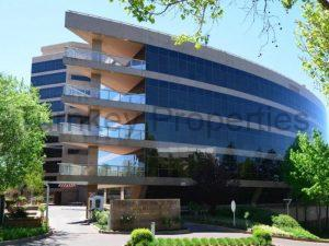964 m² Office Space to Rent Sandton 61 Katherine Street