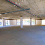 Office Space to Rent Rosebank - 18 Glenhove