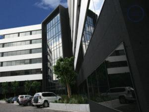 417 m² Office Space to Rent Sandton 3 Sandown Valley Crescent