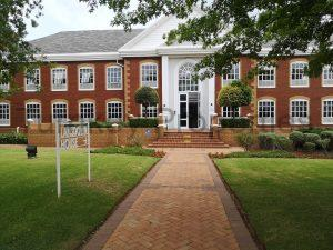 114m² office space to rent bryanston Hampton office park