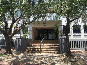 660m² Office Space To Rent Bryanston Bryanston Gate