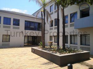 386m² Office Space To Rent Bryanston Bryanston Gate