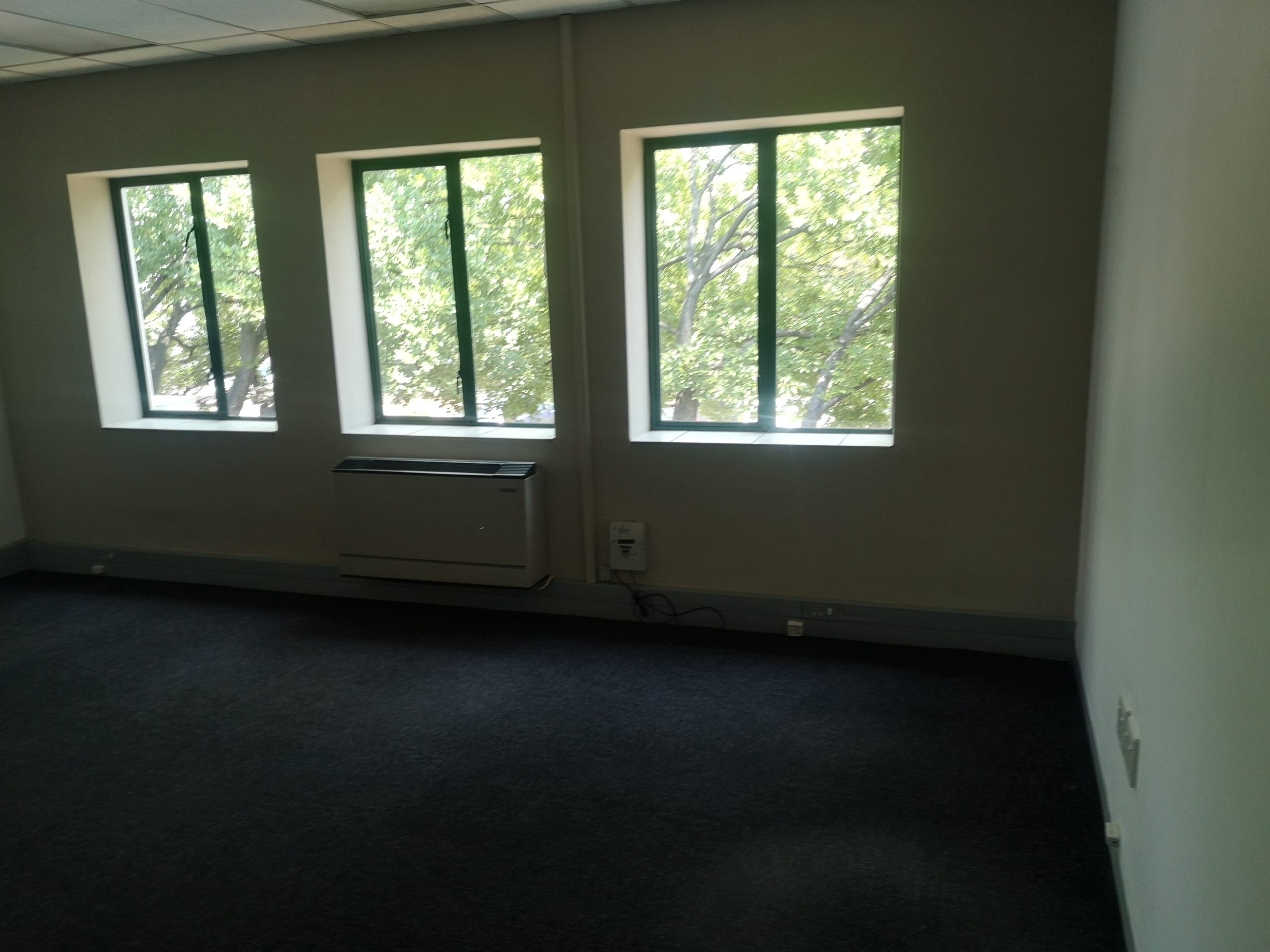149m² Office Space To Rent Bryanston Bryanston Gate