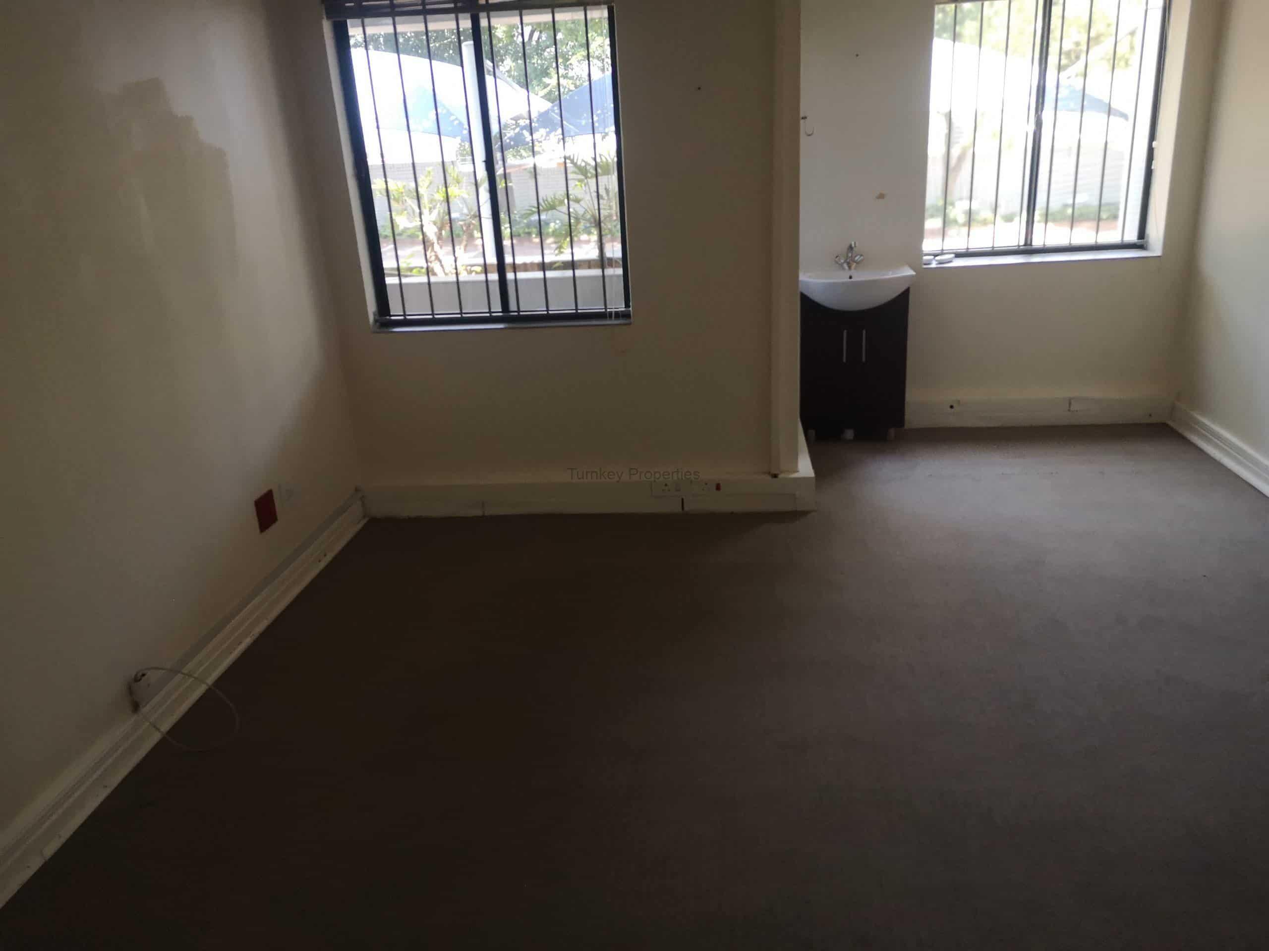 174² Office Space To Rent Bryanston Bryanston Gate