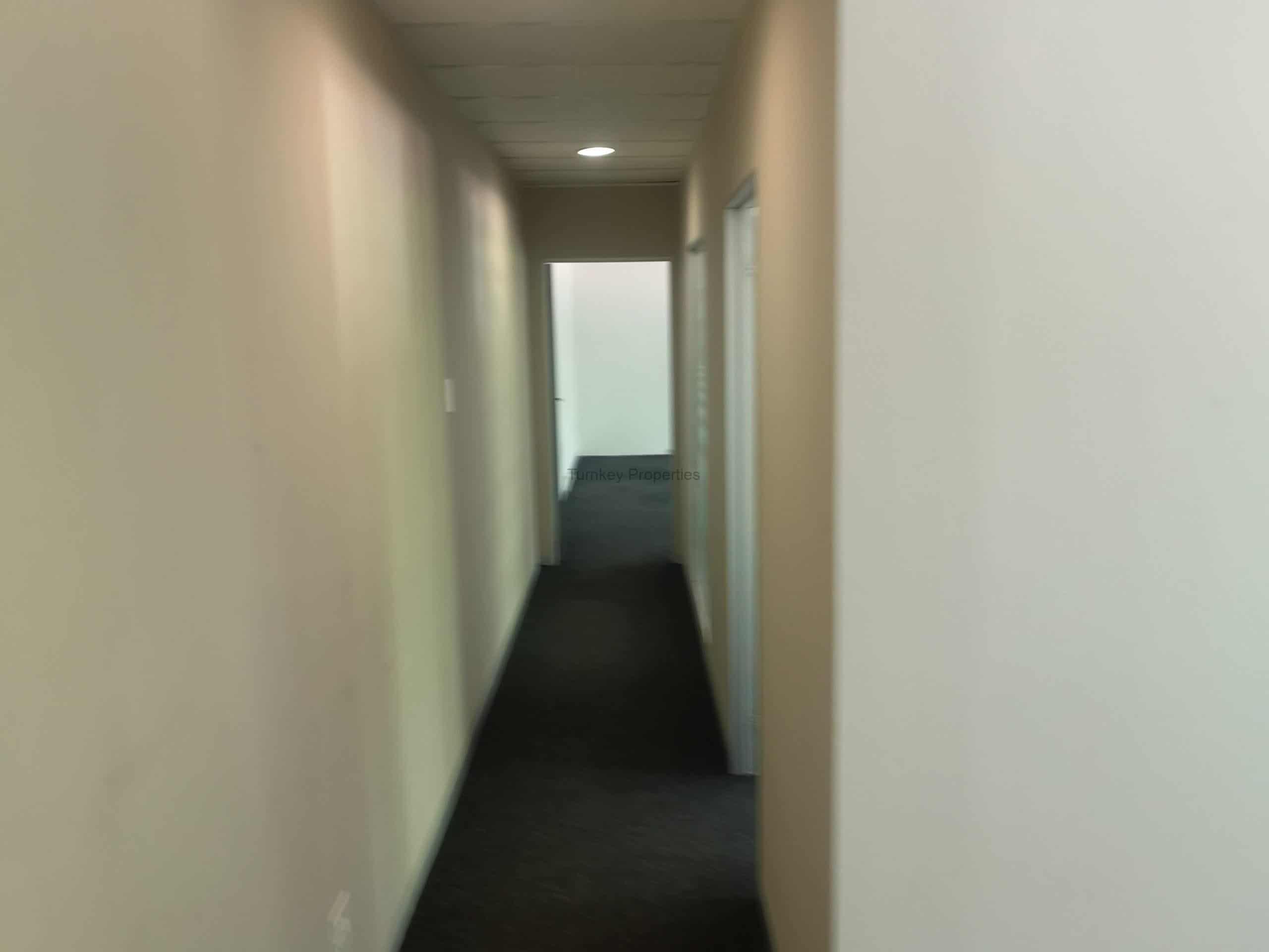 74m² Office Space To Rent Bryanston Bryanston Gate