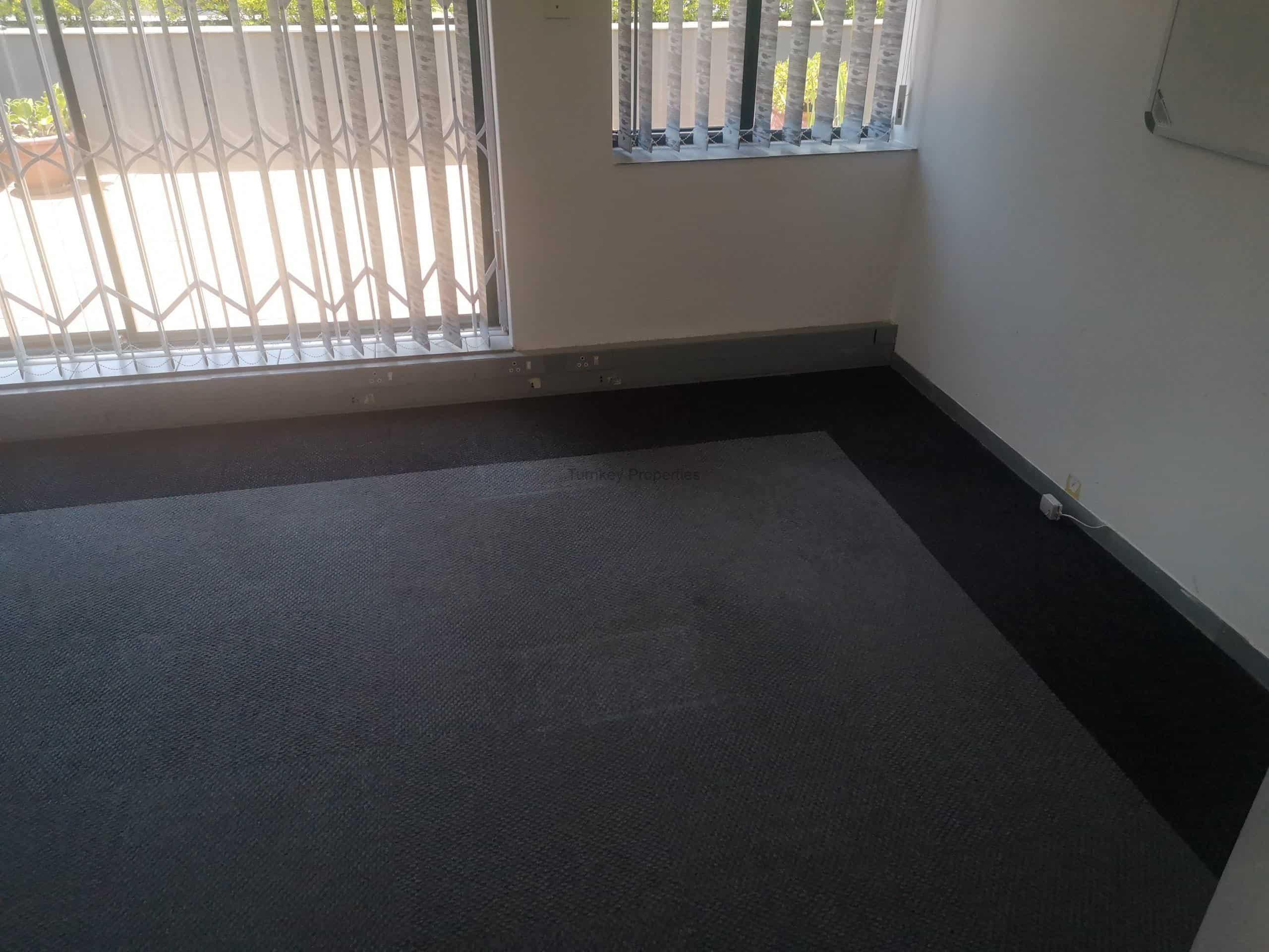 210m² Office Space To Rent Bryanston Bryanston Gate