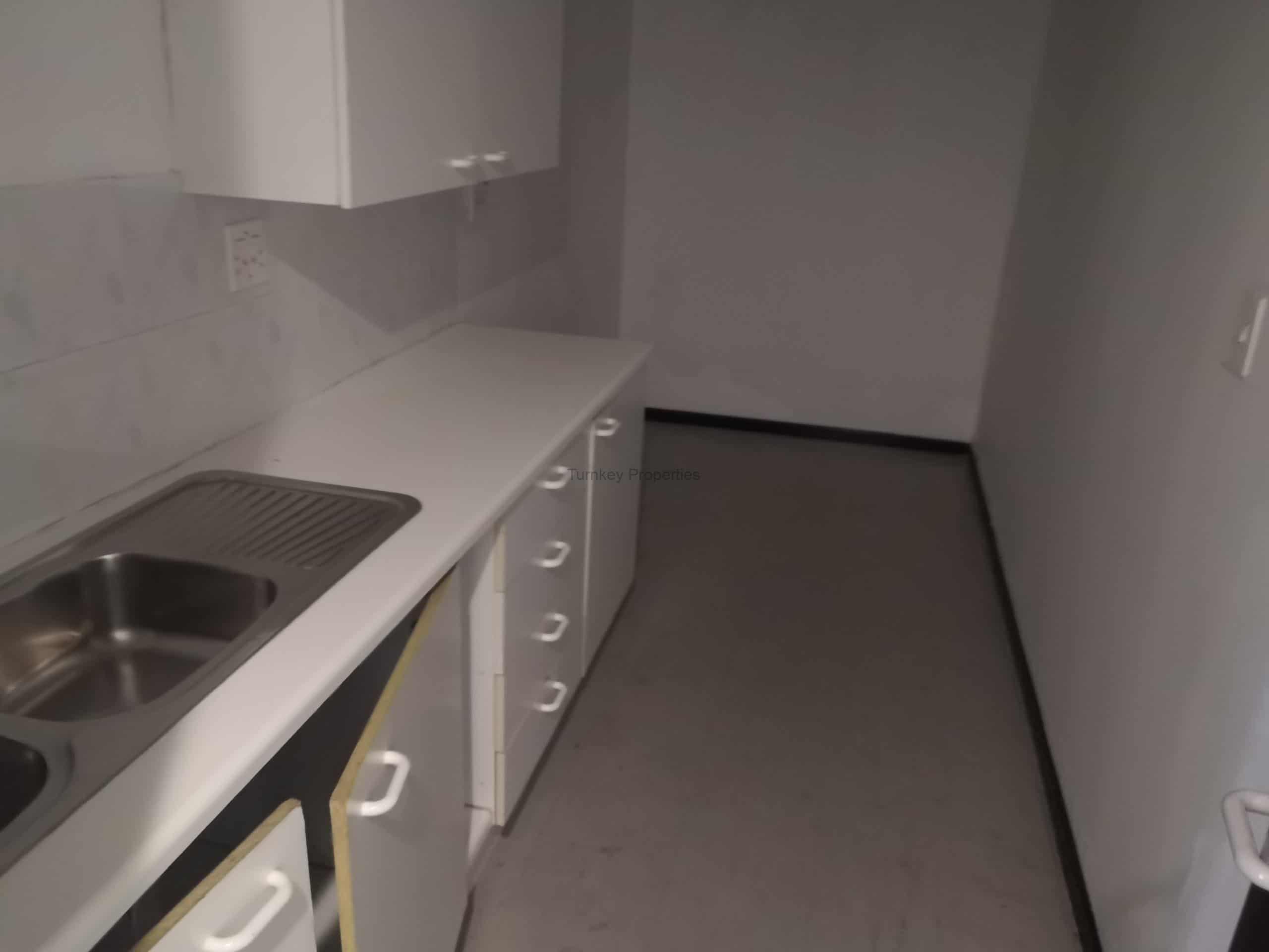 187m² Office Space To Rent Bryanston Bryanston Gate