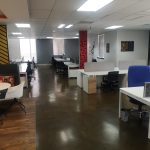 Commercial Property Gauteng