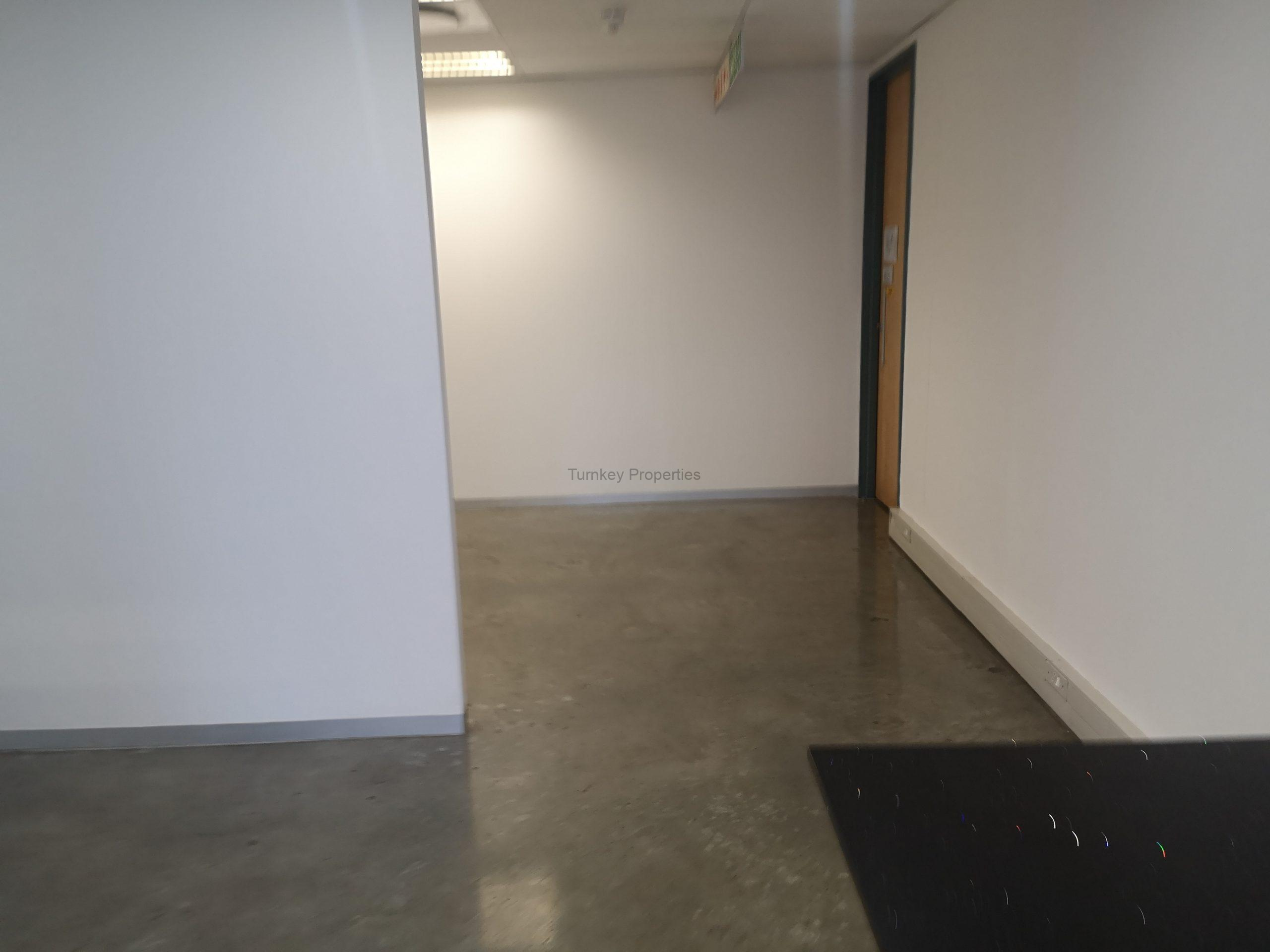 550m² Office Space to Rent Midrand Maxwell Office Park