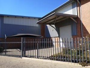 510 m² Warehouse to Rent Linbro Park 7 Mastiff