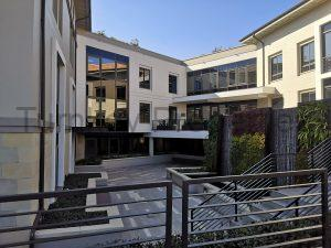 213m² Office Space To Rent Fourways Monte Circle